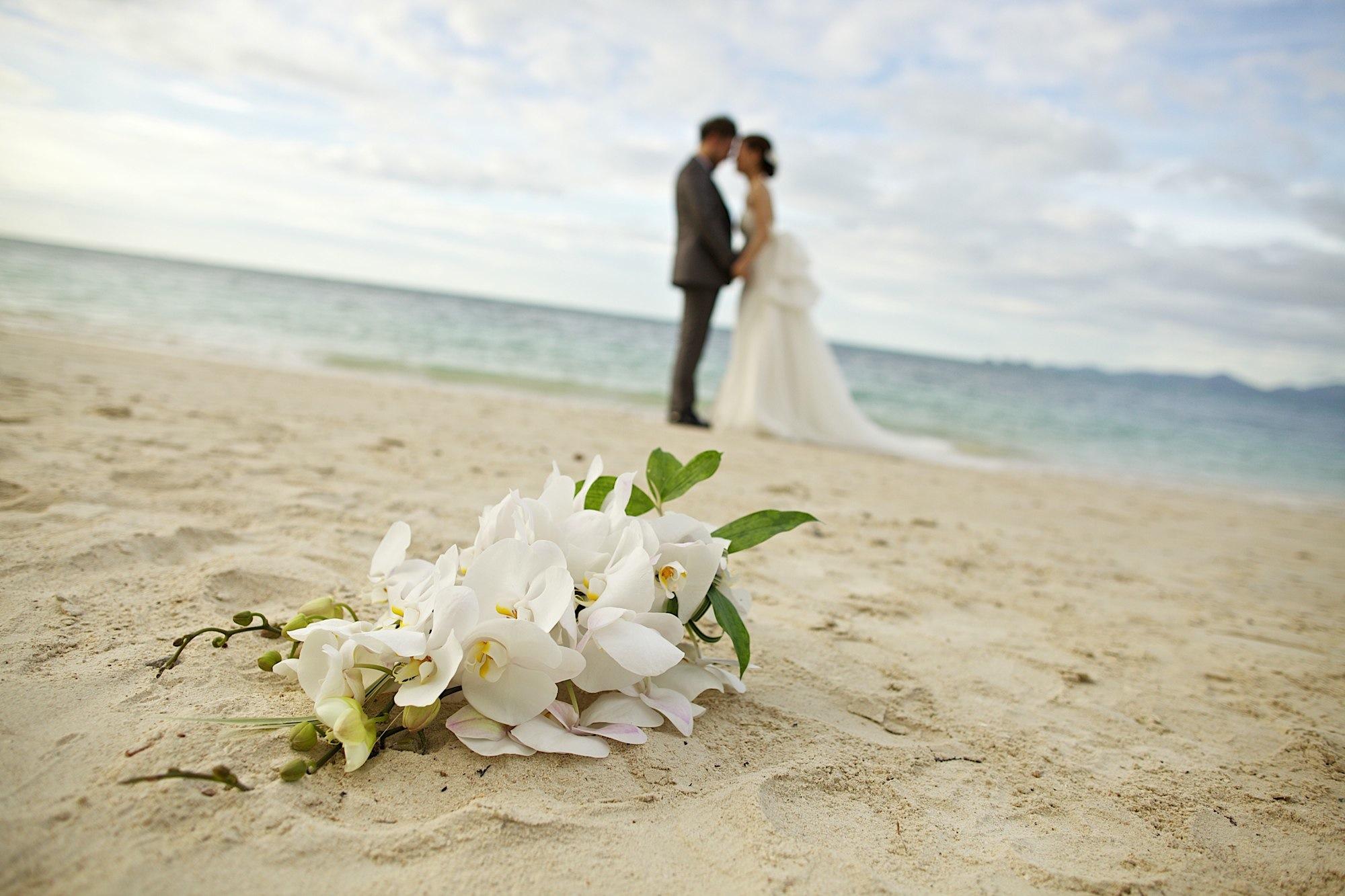 Wedding Planner Liguria Costa Azzurra Riviera Divina